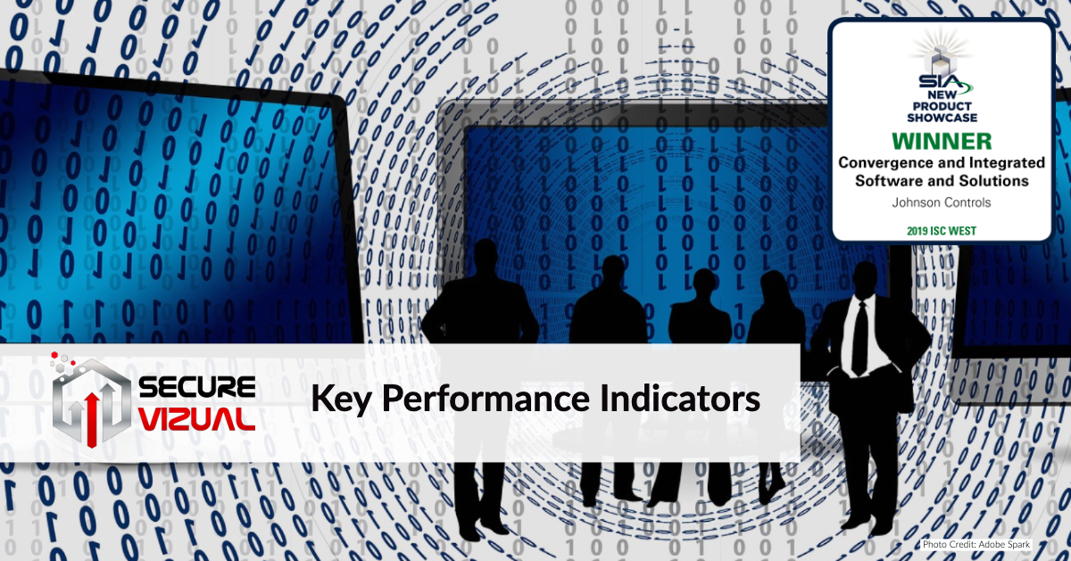 How Important Are Key Performance Indicators to the Security Pro?