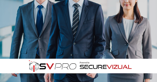 7 Security Industry KPIs To Impress Your Boss